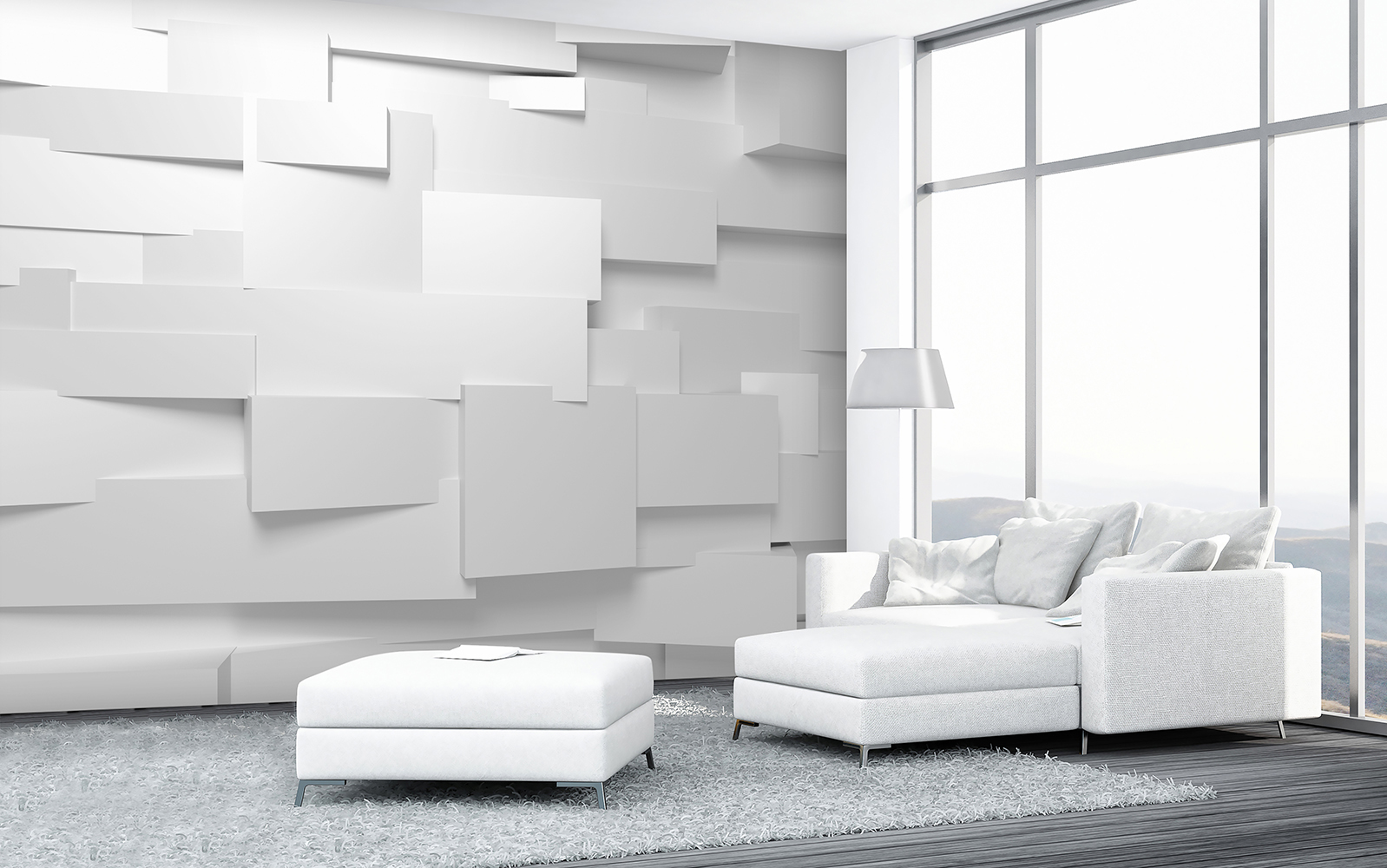 why we love wall murals wizard genius world of wall murals are you an interior designer wall murals can accentuate or provide the basis for designs anything is possible