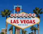 1006-7-1 Welcome to Las Vegas