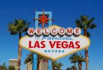 1006-8-1 Welcome to Las Vegas