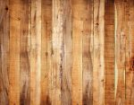 1026-7-1 Vintage Wooden Wall