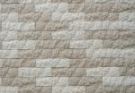 5198-4V-1 Fine Stone Wall Rectangles