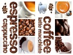 74306 Coffee Wall Sticker