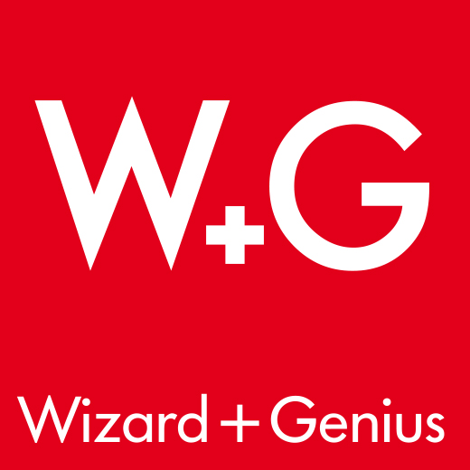 W G Wizard Genius World Of Wall Murals And Wall Decoration